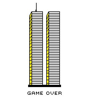 00img_de_gameover02-1
