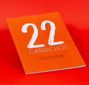 22-caprichos-2_destacada