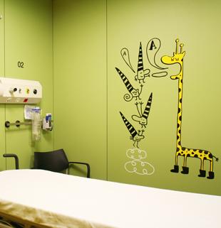Hospital Germans Trias i Pujol_0