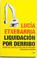 Lucia-etxebarria_125