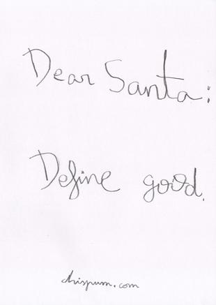 dear-santa-3destacada