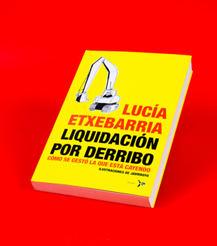 liquidacion-por-derribo3_destacada