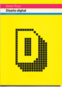 Diseño-digital_125