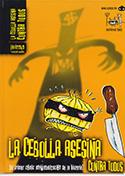 La-cebolla-asesina-1_125