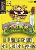 La-cebolla-asesina-2_125