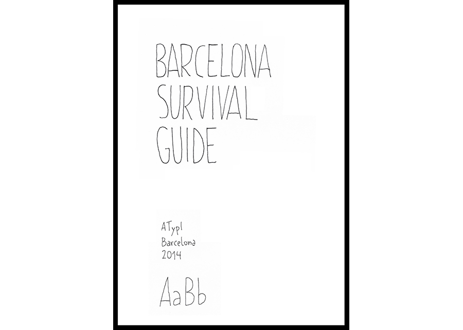 bcn_survival_guide_atypi-1