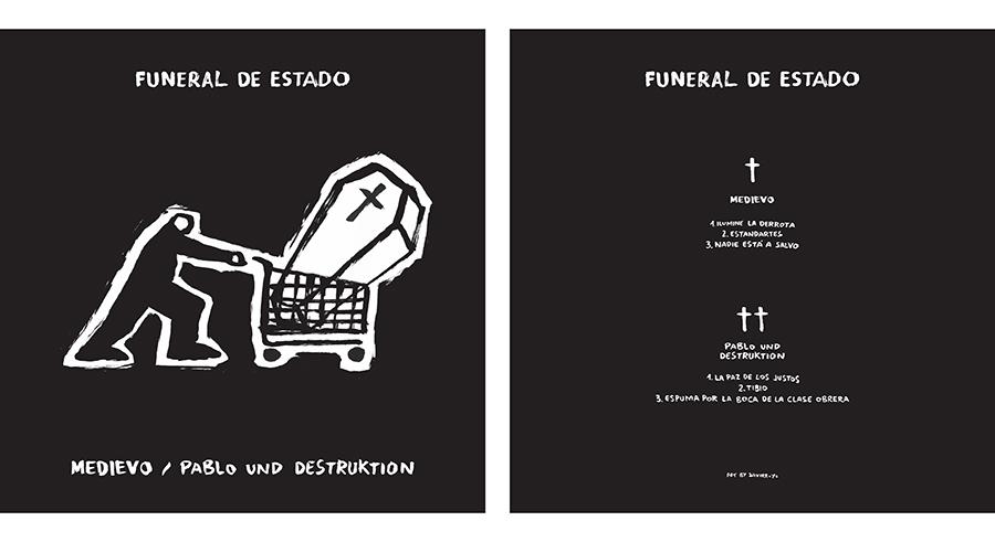 funeral-de-estado_ok1