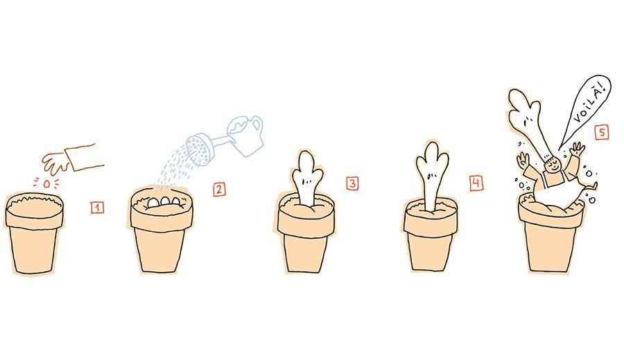 accenture-ilustrac-4