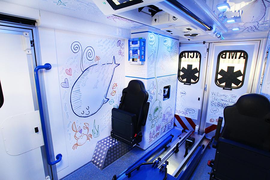 ambulancia_19