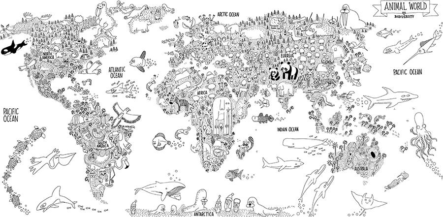 animal-world-1
