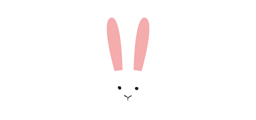 animals_illustration_rabbit