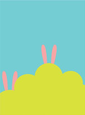 animals_print_rabbits_x