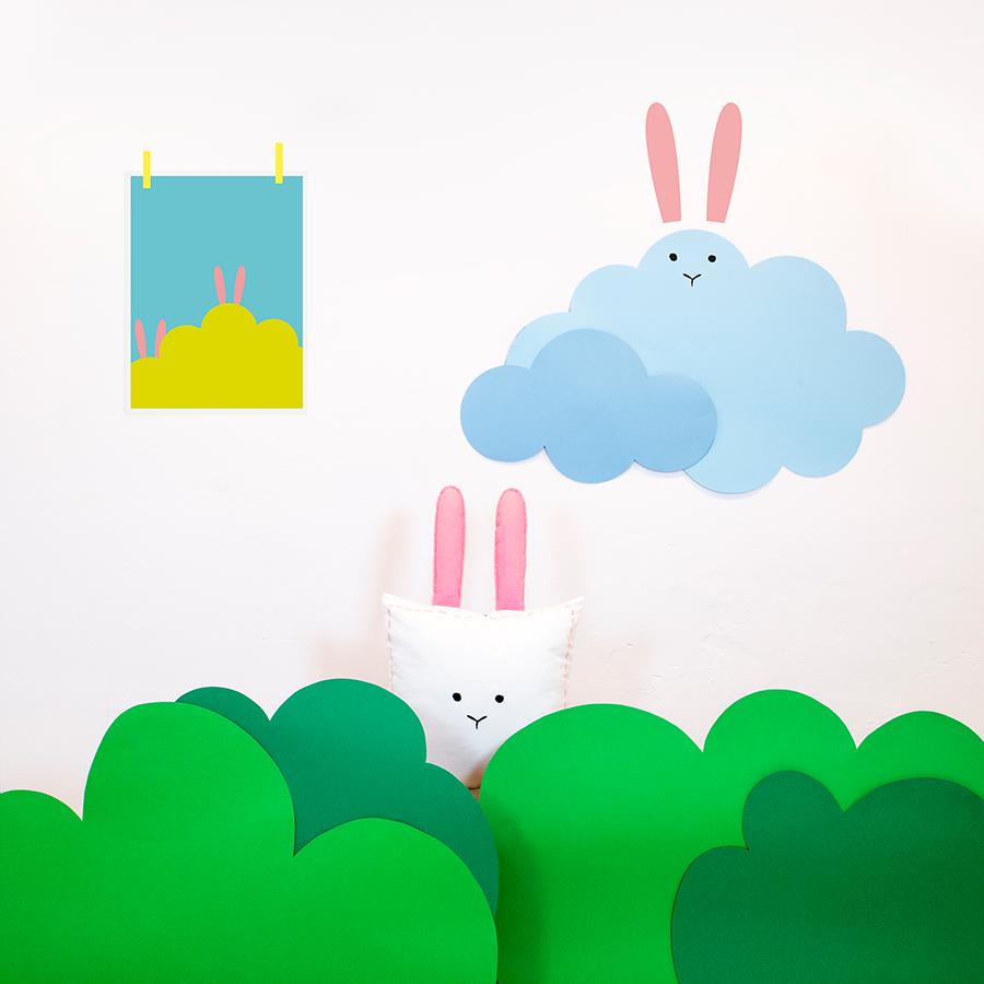 animals_rabbit