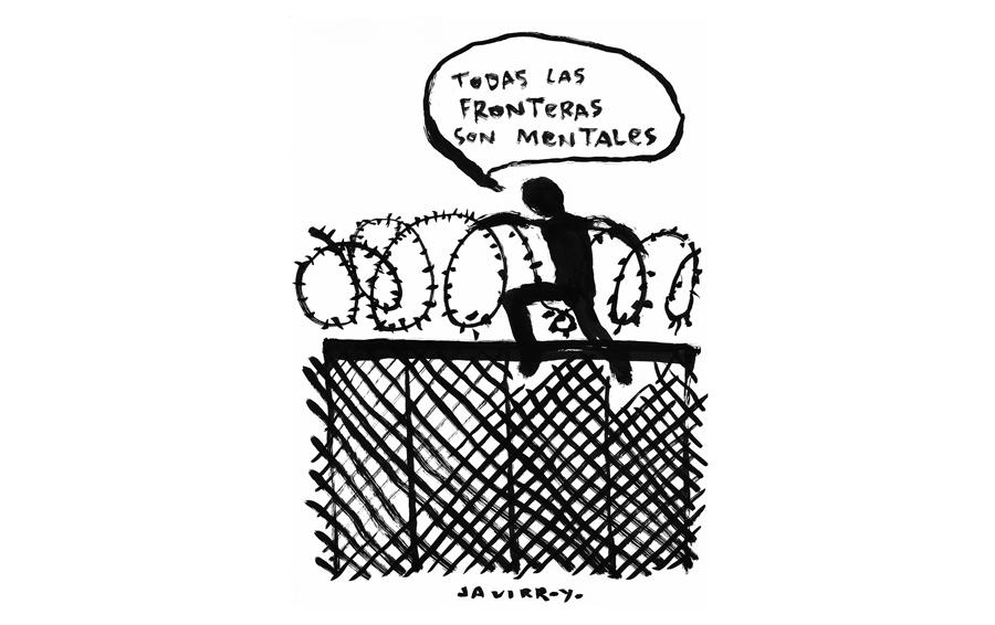 black_todas-las-fronteras-son-mentales