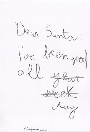 dear-santa-21_x