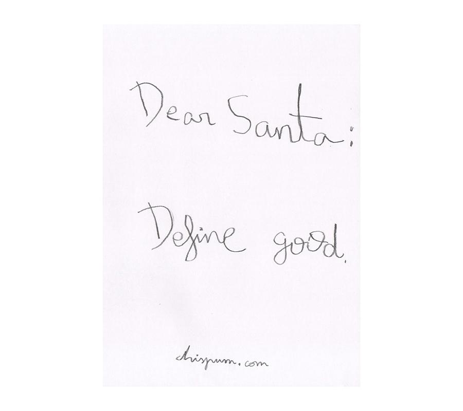 dear-santa-31