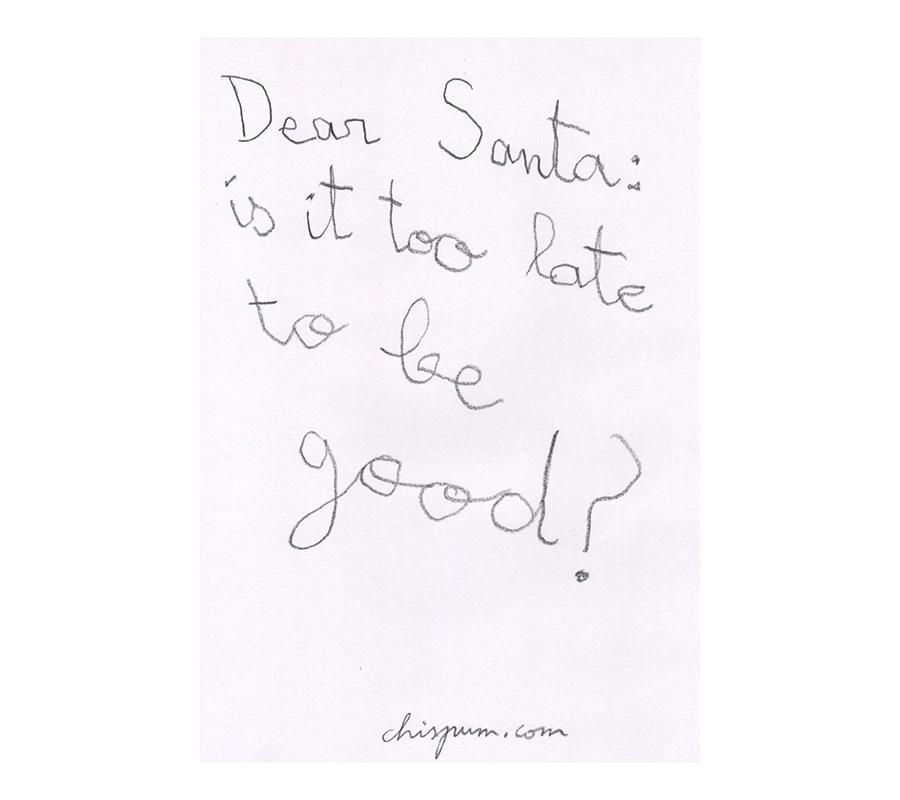 dear-santa-41