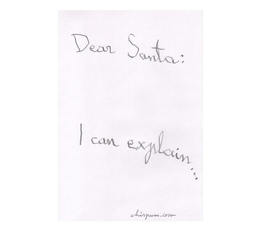 dear-santa-51