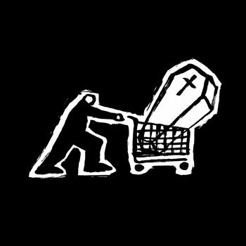 funeral-de-estado1b-1_x