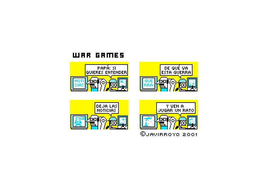 pixel_comics2