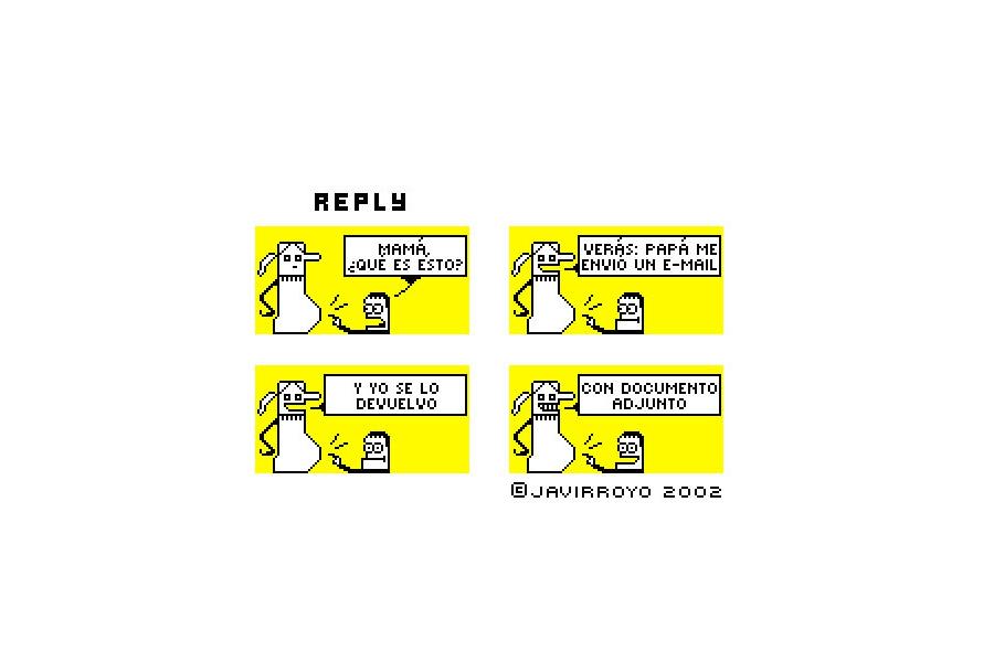 pixel_comics5