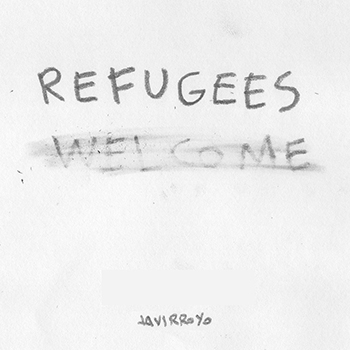 refugees-welcome_x