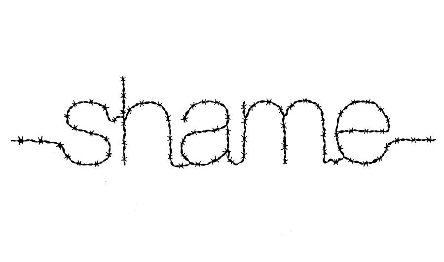 shame_ok