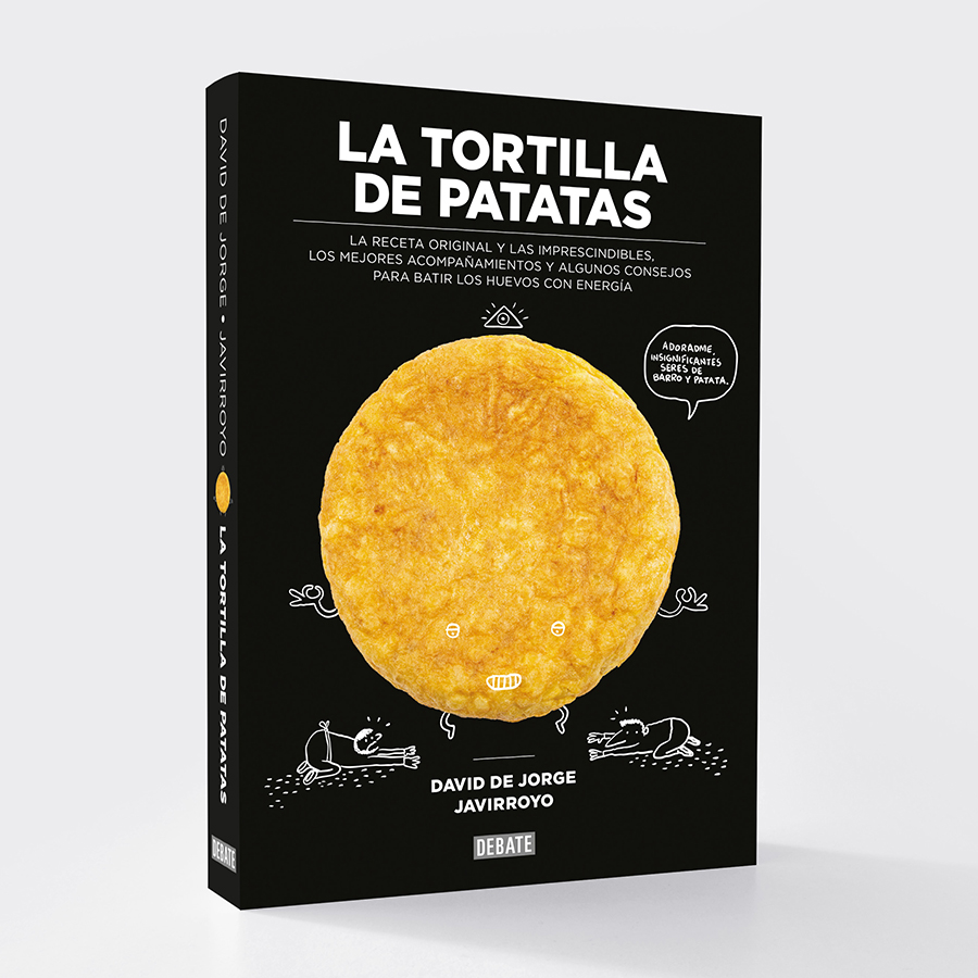 tortilla_mockup_pie