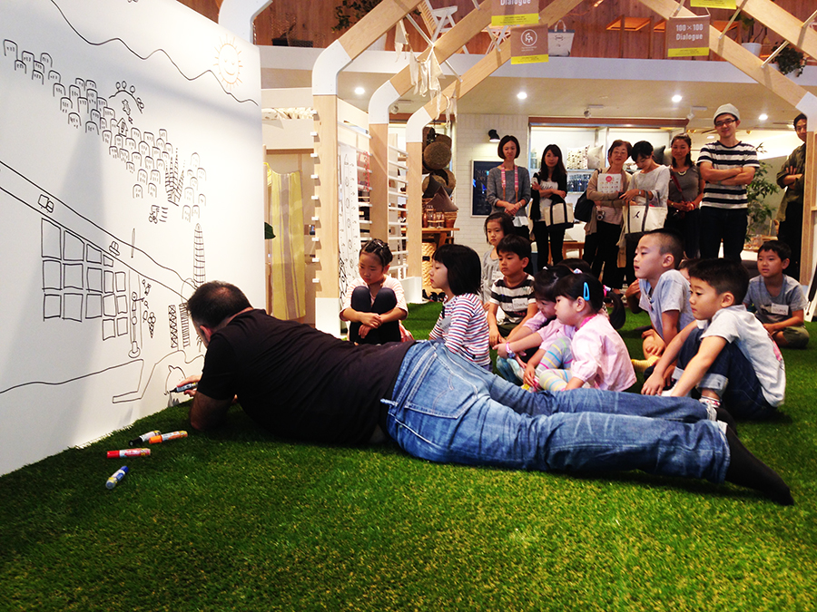 workshop_tokyo_2015-1
