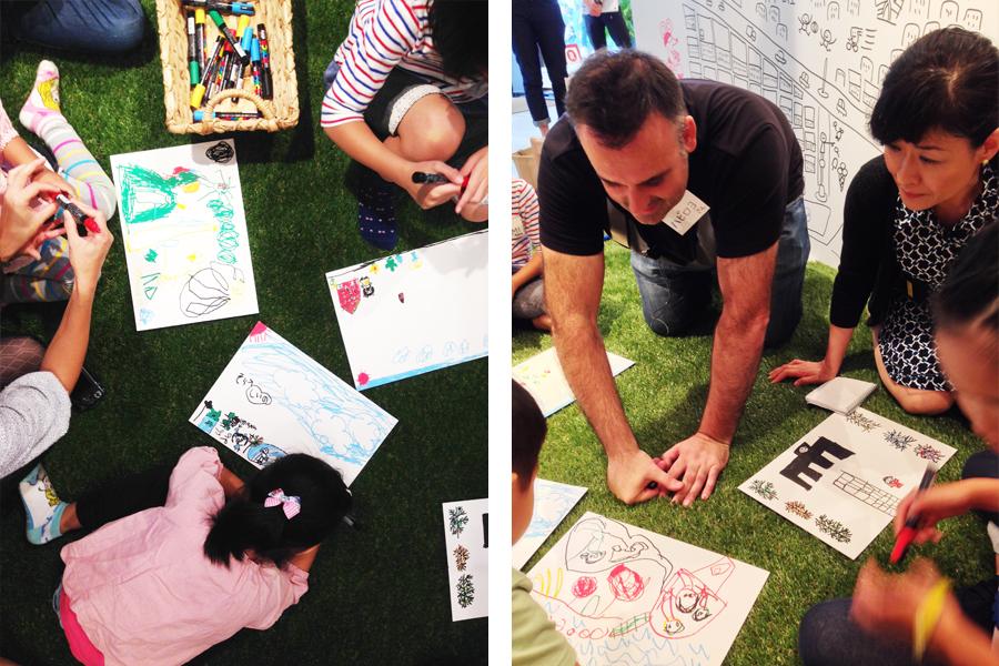 workshop_tokyo_2015-4