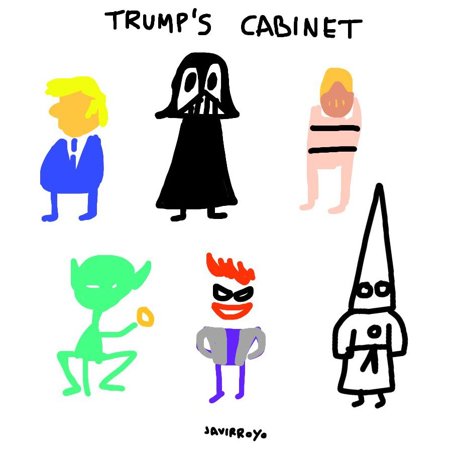 trump_cabinet