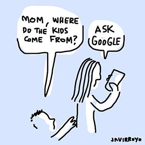 ask-google300x300