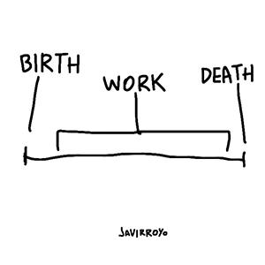 birth-work-death300x300
