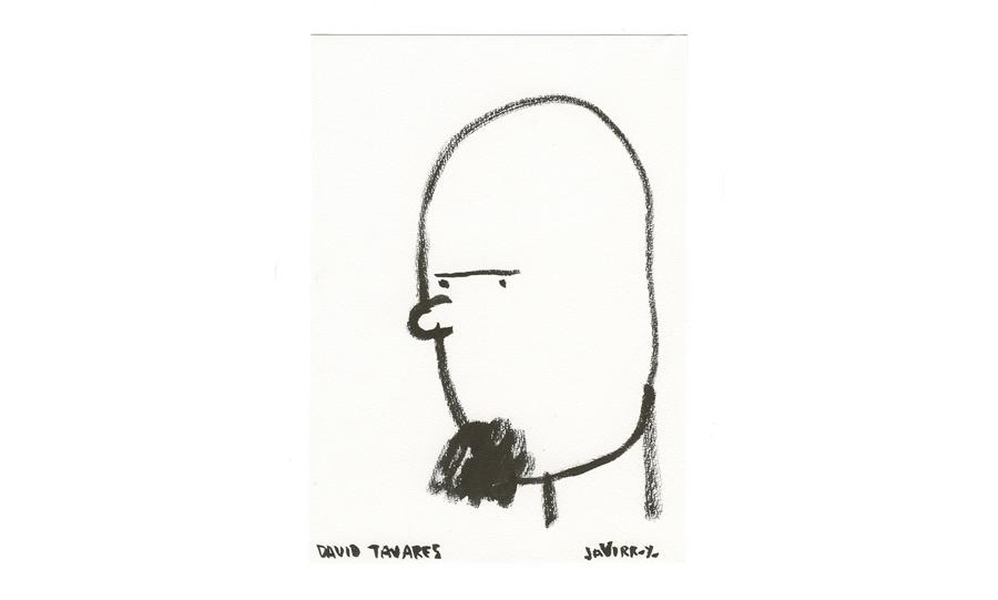 david-tavares2