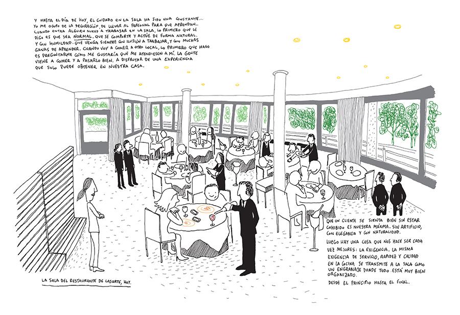 martin-y-david_15-6-y-7_oneka-sala-del-restaurante