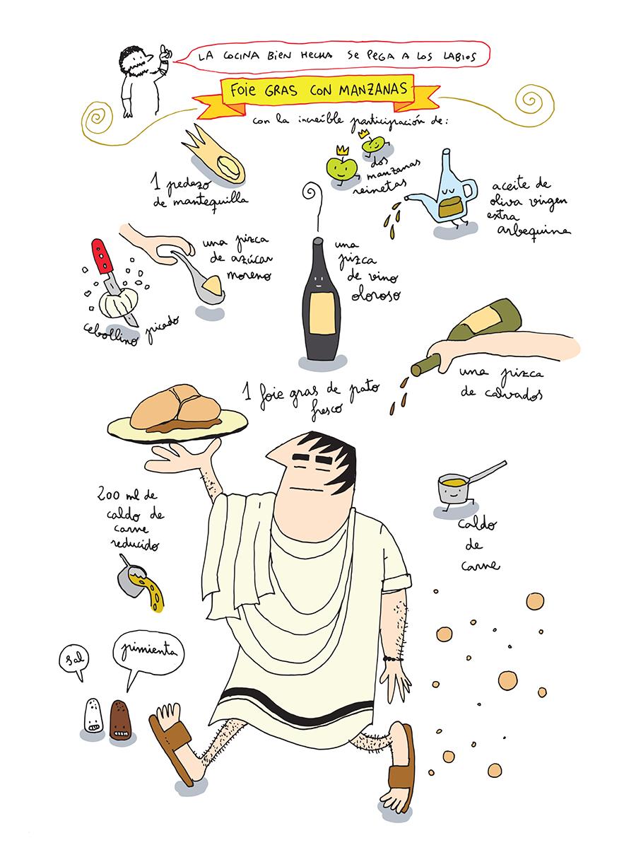 martin-y-david_3-7_david-foie-gras-con-manzanas