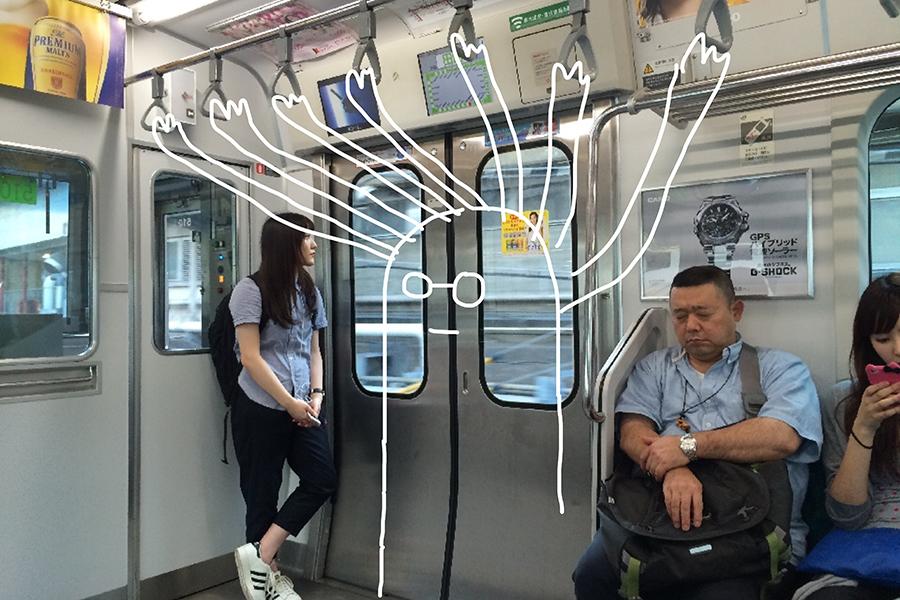 tokyo_239-6x