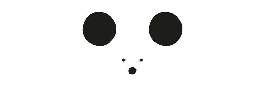 animals_illustration_mouse