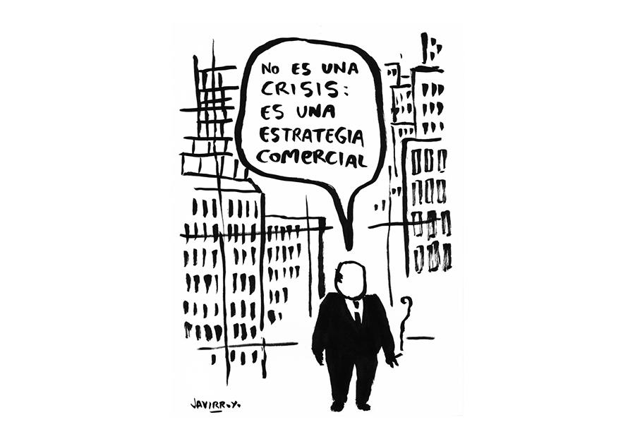 black_no-es-una-crisis-es-una-estrategia_ok