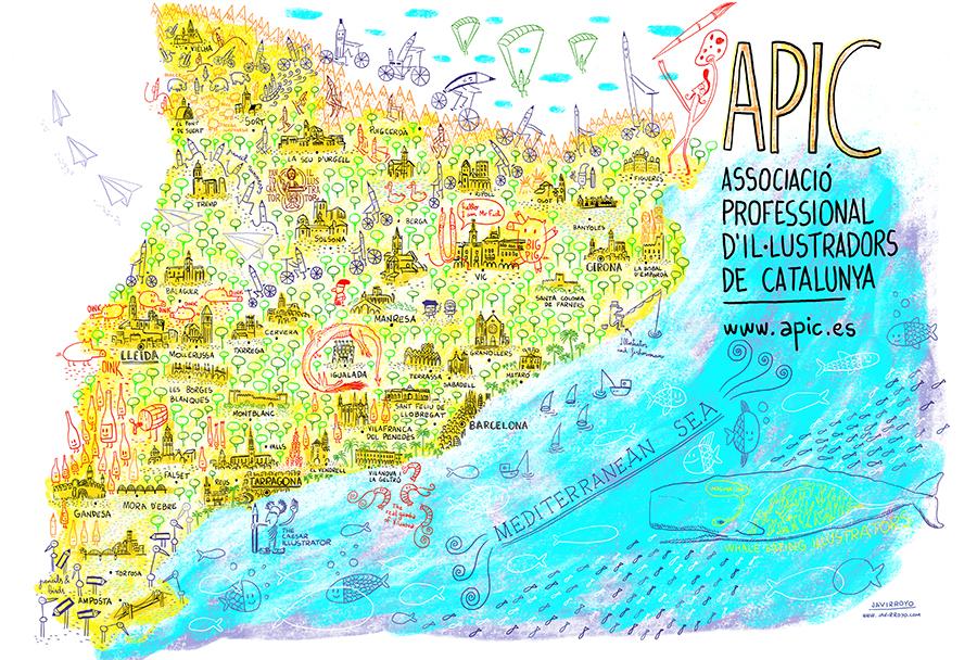 mapa-apic_2016_bolonia0