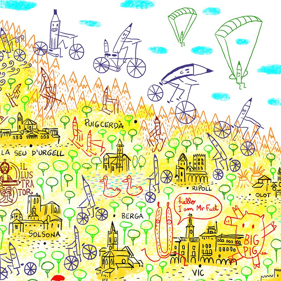 mapa-apic_2016_bolonia1