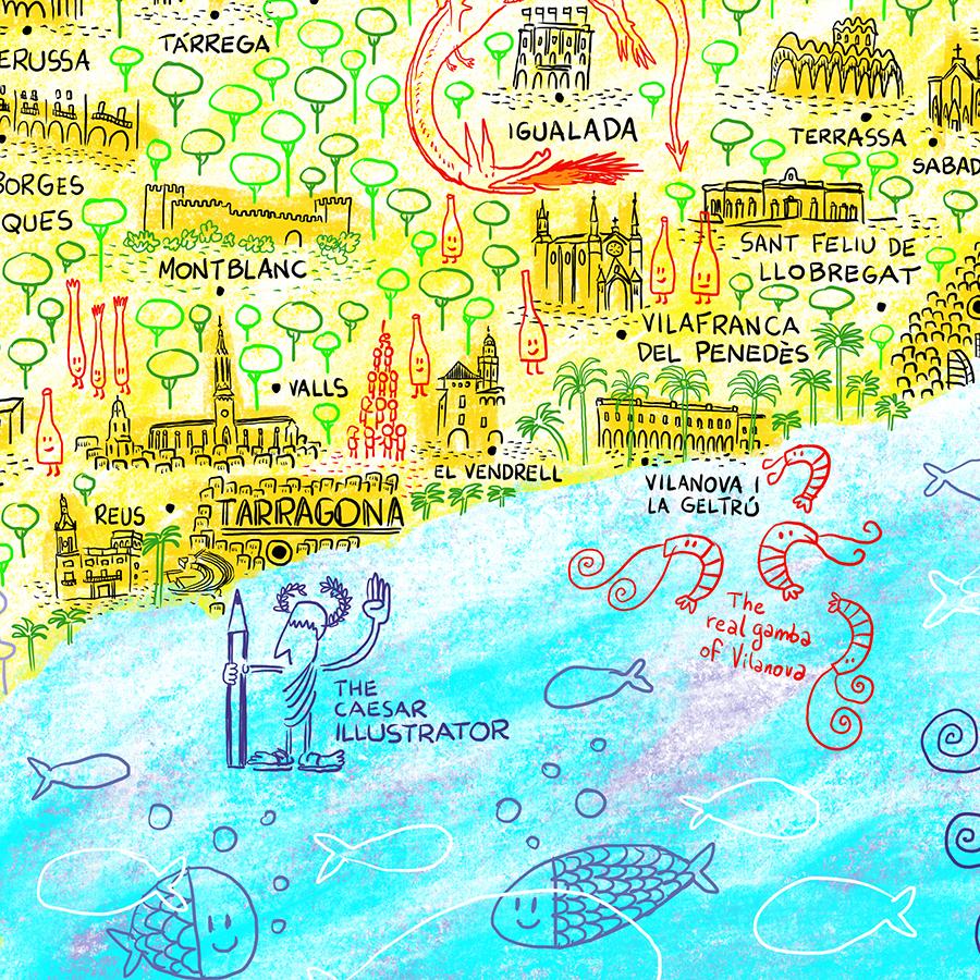 mapa-apic_2016_bolonia2
