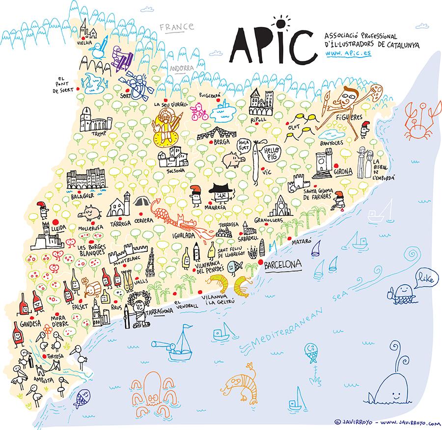 mapa-catalunya-apic-2015