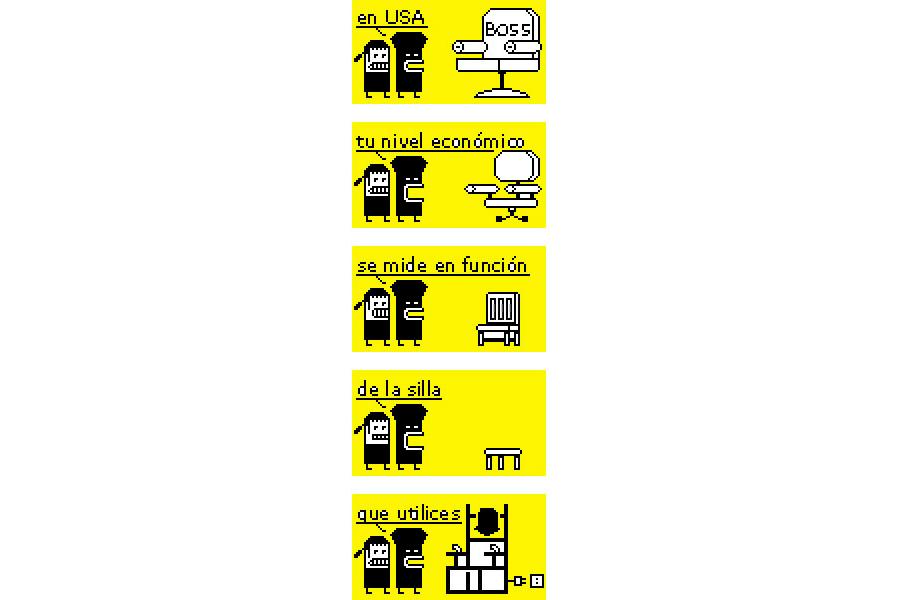 pixel_comics1