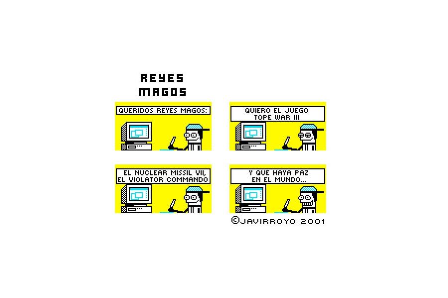 pixel_comics3