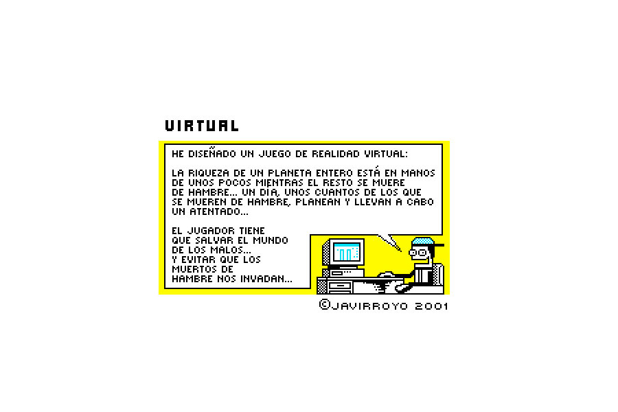pixel_comics4
