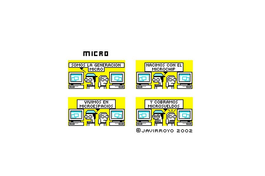 pixel_comics6