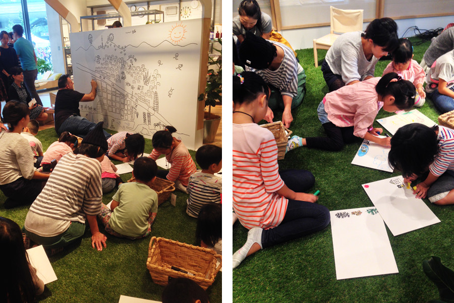 workshop_tokyo_2015-2
